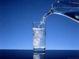 Tuyệt đối không uống 4 loại nước này sau khi ăn kẻo rước thêm bệnh