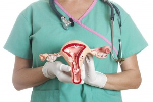 Ung thư cổ tử cung: 7 người chết mỗi ngày, cần làm gì để tránh?