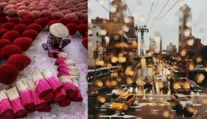 Việt Nam 'nổi bật' giữa 48000 tác phẩm xuất sắc nhất thế giới