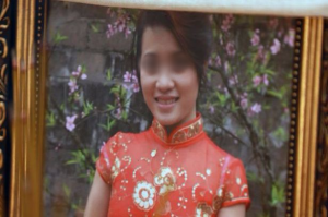 Vụ án cô gái người Việt bị cưỡng hiếp, thiêu sống ở Anh: Tìm thấy ADN nạn nhân trên quần nghi phạm