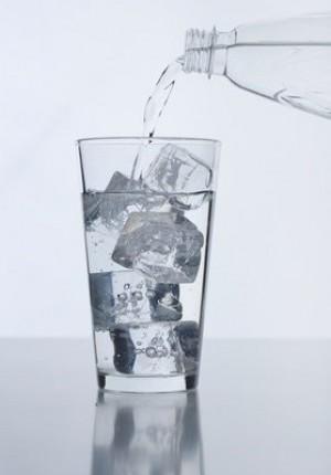 4 loại nước tuyệt đối không uống ngay sau khi ngủ dậy