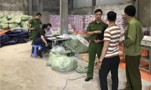 Bỉm Trung Quốc 'hô biến' thành bỉm 'Bobby': Người dùng cần biết điều này để mua đúng hàng 'xịn'