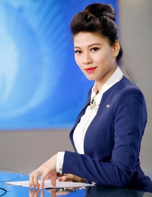 Các BTV, MC nổi tiếng tiết lộ thu nhập ở VTV