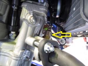 Các dấu hiệu nhận biết lỗi hệ thống phun xăng điện tử ở xe máy