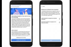 Cách bảo vệ quyền riêng tư trên Facebook