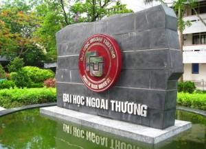 'Điểm danh' 80 trường đại học đạt tiêu chuẩn chất lượng