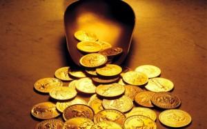 Giá vàng hôm nay 9.4: Chuyên gia nhận định tăng mạnh?