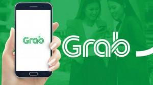 Grab tuyên bố không trả nợ thuế thay cho Uber