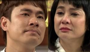 Góc khuất rớt nước mắt của 2 mối tình