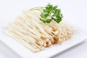 Mẹo bảo quản các loại nấm tươi lâu và đảm bảo dinh dưỡng