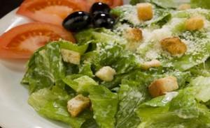 Mỹ thu hồi salad chứa vi khuẩn có thể gây mất nước, suy thận