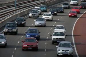Những việc nên làm để có chuyến xe đường dài an toàn dịp nghỉ lễ