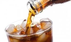 Nước ngọt không đường làm bạn... tiểu đường và béo phì