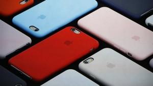 Ốp lưng điện thoại Trung Quốc chứa chất gây ung thư cần bỏ ngay lập tức