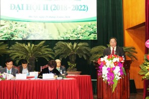 Phát triển nông nghiệp hữu cơ: Người dùng nghi ngại, doanh nghiệp thiệt thòi