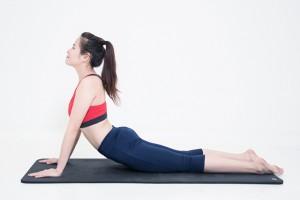 Sai lầm khi tập yoga bạn phải dừng lại ngay hôm nay