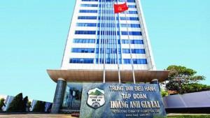 Sau kiểm toán, Hoàng Anh Gia Lai giảm lãi hơn 660 tỷ đồng