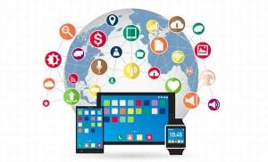 Merculet: Dự án tạo ra nền tảng mạng xã hội mới vì lợi ích người tiêu dùng