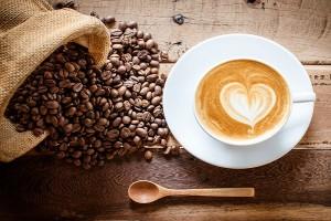 Sự thật tin tức uống cà phê có thể gây ung thư