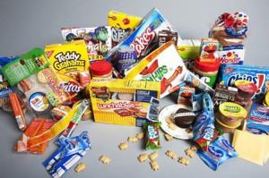 10 mối nguy hại từ các thực phẩm đóng gói khiến ai cũng hoảng hốt