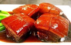 Bị ung thư vì ăn thịt nướng mỗi ngày, chuyên gia cảnh báo 4 cách chế biến thịt cần tránh