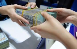Chiêu lừa đảo làm giả hồ sơ vay vốn chiếm đoạt tiền tỉ ở Hải Dương