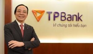 """Chọn ngân hàng, đại gia Đỗ Minh Phú rời """"ngai vàng"""" 5 doanh nghiệp"""