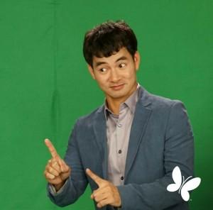 Dân mạng tranh cãi nảy lửa lời nhắn nghệ sĩ Xuân Bắc gửi Phạm Anh Khoa