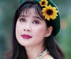 """Diễm Hương - sự nghiệp """"hái ra tiền"""", mất tích bí ẩn và cuộc hôn nhân với chồng Việt kiều hơn 18 tuổi"""