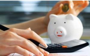Giảm chi phí chi tiêu nhờ mẹo tiết kiệm của bạn