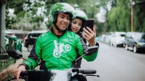 Hãng xe ôm công nghệ Go-Jek đổ bộ Việt Nam, cạnh tranh trực tiếp với Grab