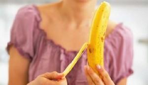 Kiên trì ăn chuối theo cách này, bạn sẽ giảm 3-5kg trong 1 tuần