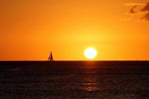 Kinh nghiệm du lịch Kỳ Co Eo Gió tự túc giá rẻ năm 2018 chi tiết nhất