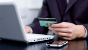 Một loạt ngân hàng cảnh báo khách bị lừa đảo khi giao dịch trực tuyến