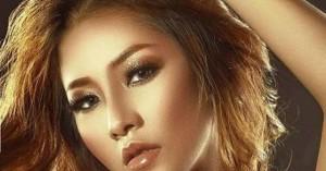 Người mẫu nude 9X tố bị họa sĩ nổi tiếng hiếp dâm trong khách sạn là ai?