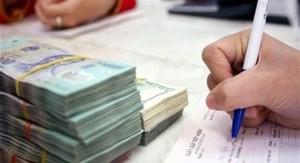 Những ngân hàng nào đang giảm lãi suất huy động?