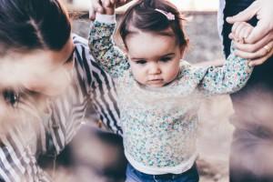 Những phương pháp khoa học giúp nâng cao trí thức cho con gái bạn
