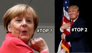 Top 10 người quyền lực nhất thế giới hiện nay, bất ngờ với hạng 1