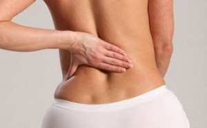 """Dấu hiệu báo ung thư tuyến tụy đang """"lộng hành"""" trong cơ thể: Nắm lấy cơ hội sống cao nhất"""