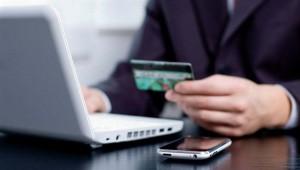 Vietcombank cảnh báo chiêu lừa tiền doanh nghiệp qua email