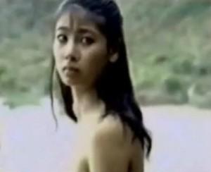 3 Hoa hậu Việt có