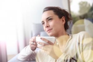 4 thói quen buổi sáng để tan mỡ bụng ngay hôm nay