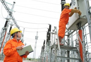 Bộ Công Thương phê duyệt giá điện bán buôn cao nhất của EVN năm 2018 là 1.658 đồng/kWh