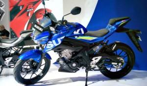 Cập nhật bảng giá xe máy và ô tô Suzuki tháng 6 năm 2018 mới nhất