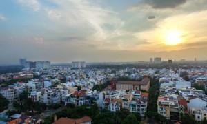 Chuyên gia gợi ý 4 cách đầu tư bất động sản để thu lãi cao