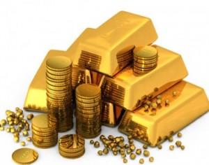 Giá vàng hôm nay 26/6: Bất chấp USD hạ nhiệt, vàng lập đáy mới