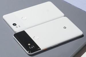 Google đang giảm giá mạnh một loạt sản phẩm trên Google Store