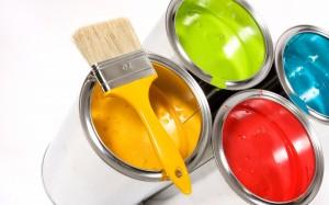 Hao tiền, tốn của kèm nguy cơ ngộ độc vì sơn giả, sơn giá rẻ
