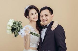 Hoa hậu Bản sắc Việt toàn cầu: