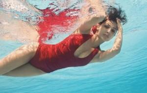 Khi bị nước vào tai gây ù: Đây là cách xử lý tốt nhất để tránh nguy cơ mắc bệnh viêm nhiễm tai phiền phức